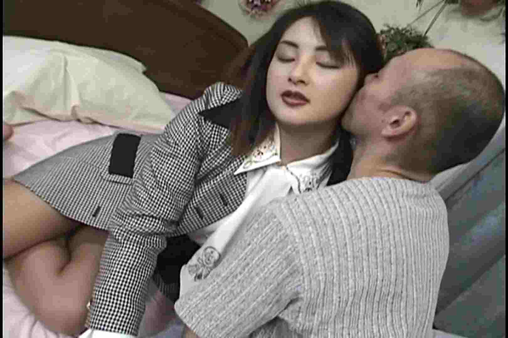 エロフェロモン全開の90センチ巨乳の淫乱人妻とSEX~篠崎麻美~ バイブ  42連発 26