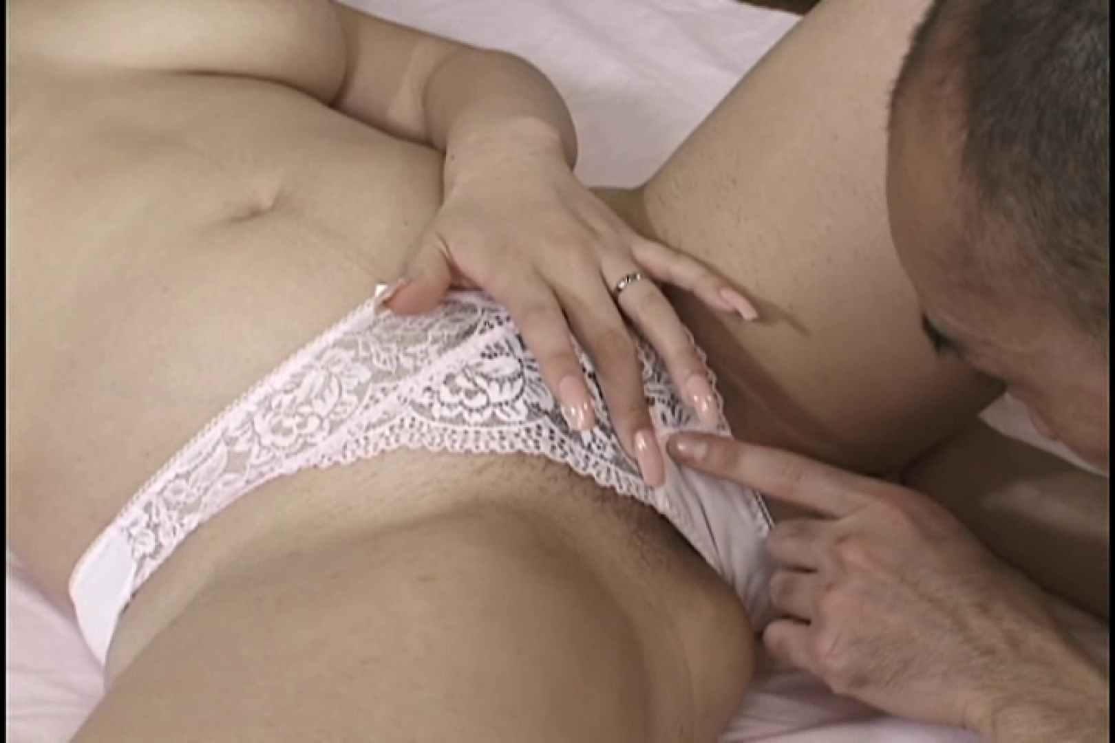 エロフェロモン全開の90センチ巨乳の淫乱人妻とSEX~篠崎麻美~ バイブ  42連発 41