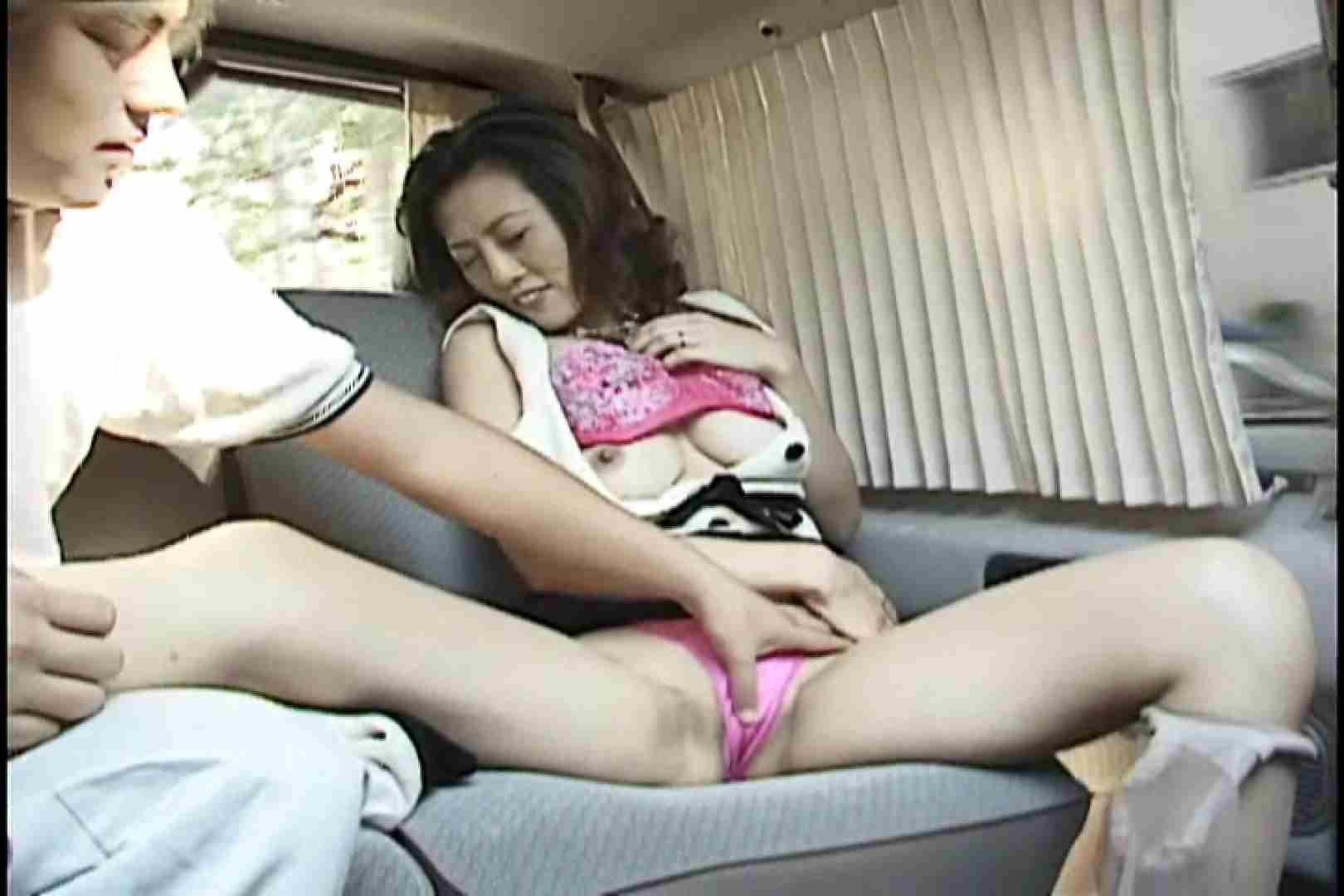 美巨乳Eカップの三十路美人妻と淫乱SEX~島田琴江~ 手マン  71連発 36