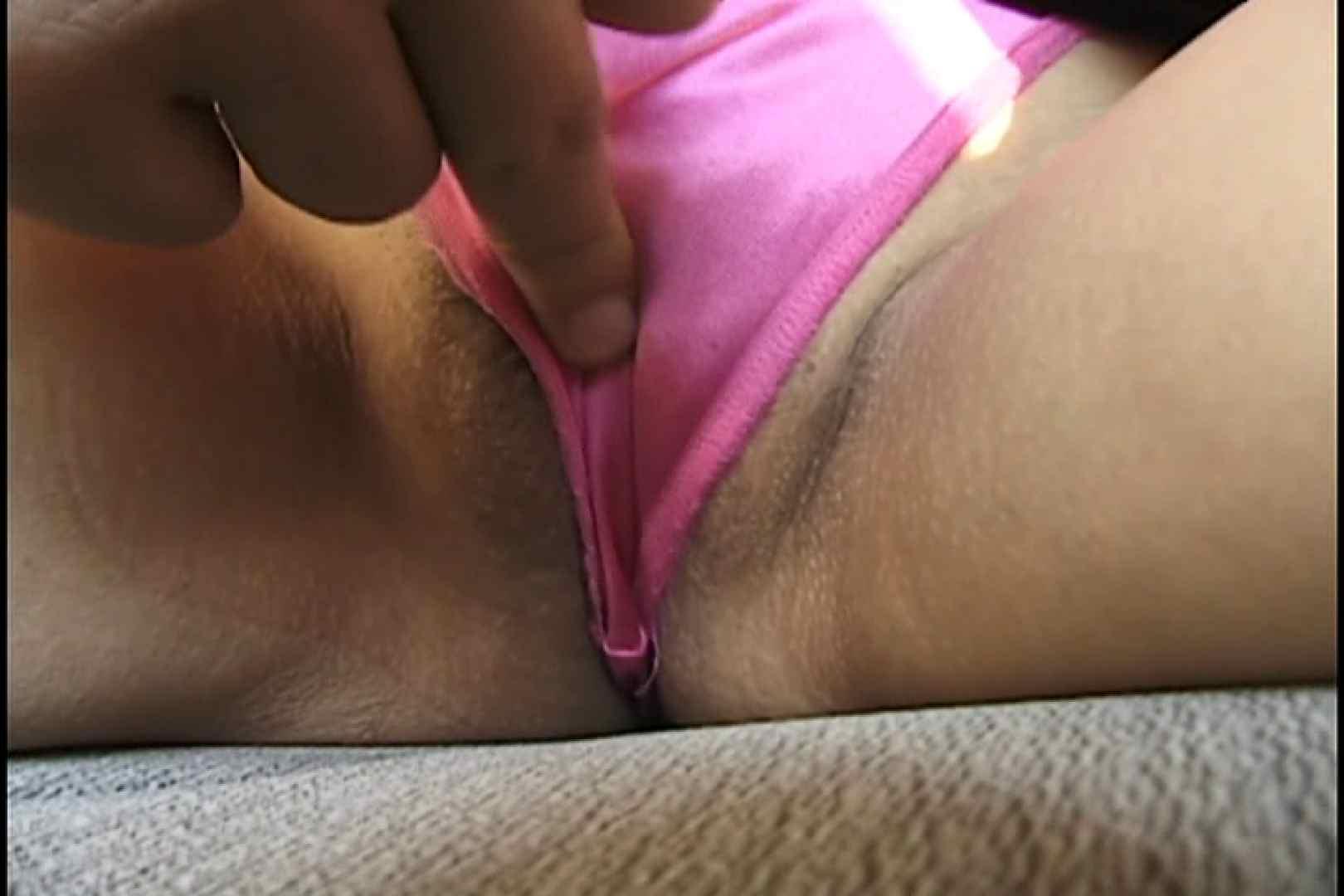 美巨乳Eカップの三十路美人妻と淫乱SEX~島田琴江~ 手マン  71連発 39