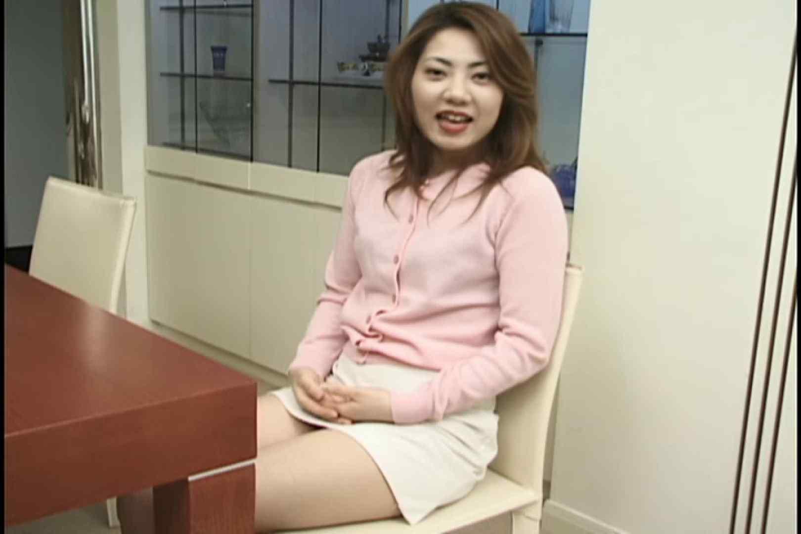 欲求不満の人妻がエロいフェラで男を虜に~川本亜矢子~ 熟女  103連発 16