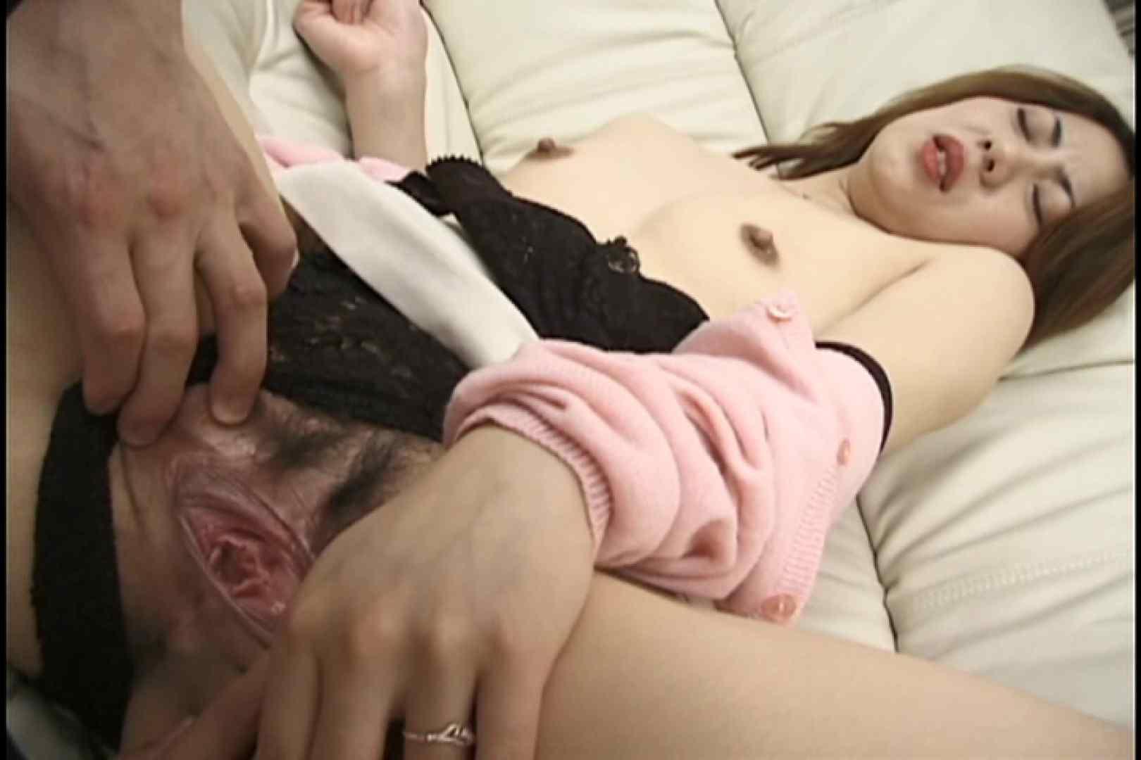 欲求不満の人妻がエロいフェラで男を虜に~川本亜矢子~ 熟女  103連発 62