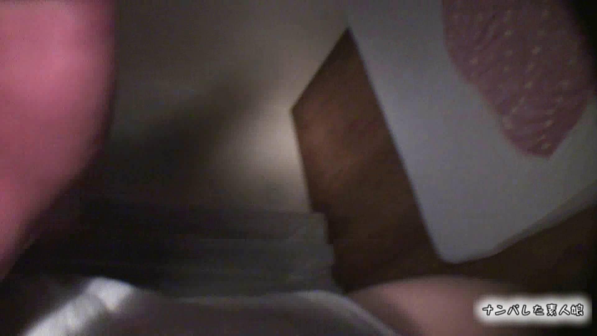 魅惑の化粧室~禁断のプライベート空間~vol.5 洗面所  48連発 34