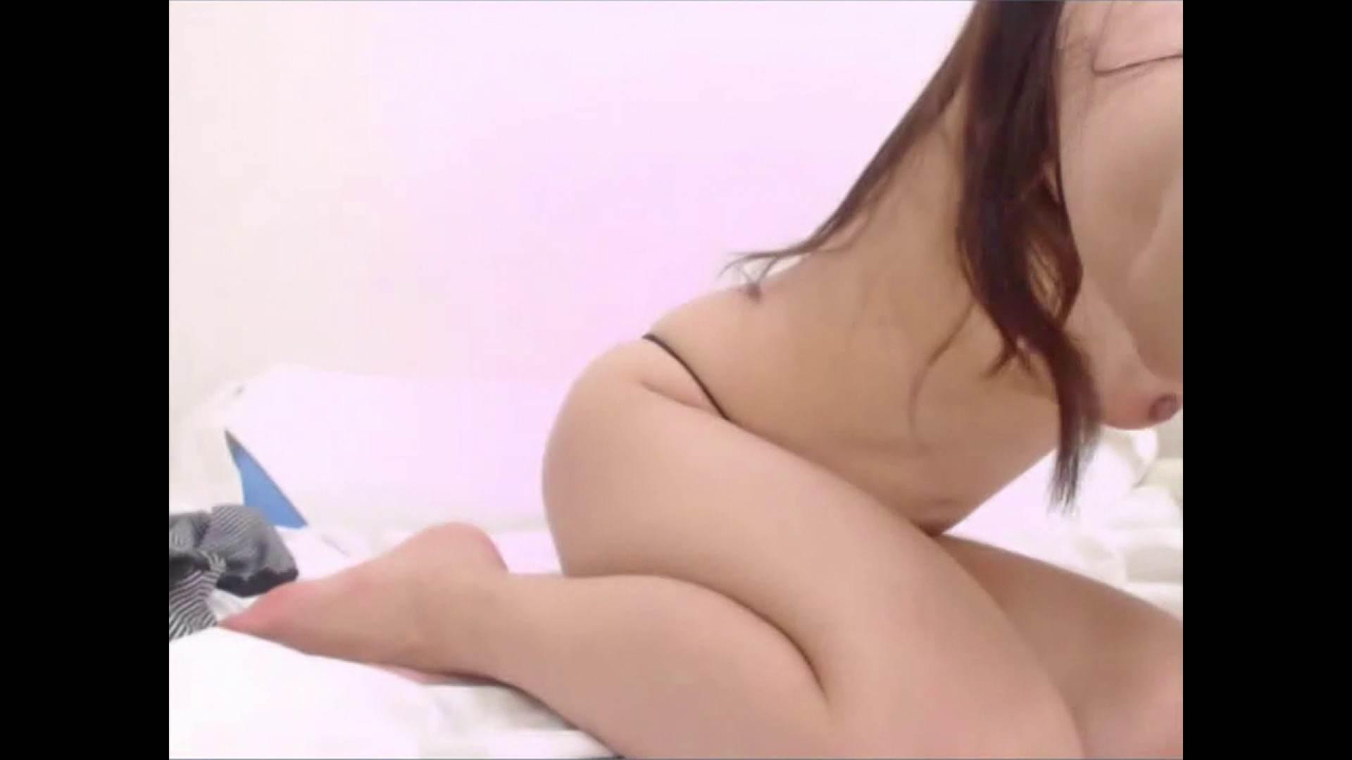 チャットでライブオナニーVol.21 隠撮  58連発 16