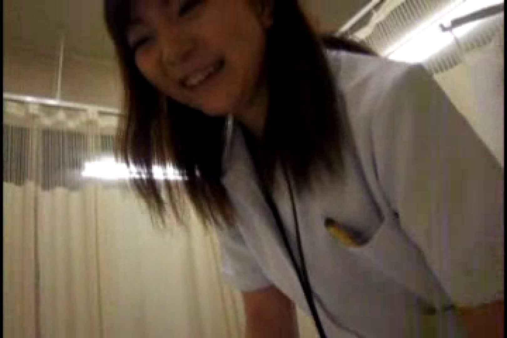 ヤリマンと呼ばれた看護士さんvol1 シックスナイン  21連発 4