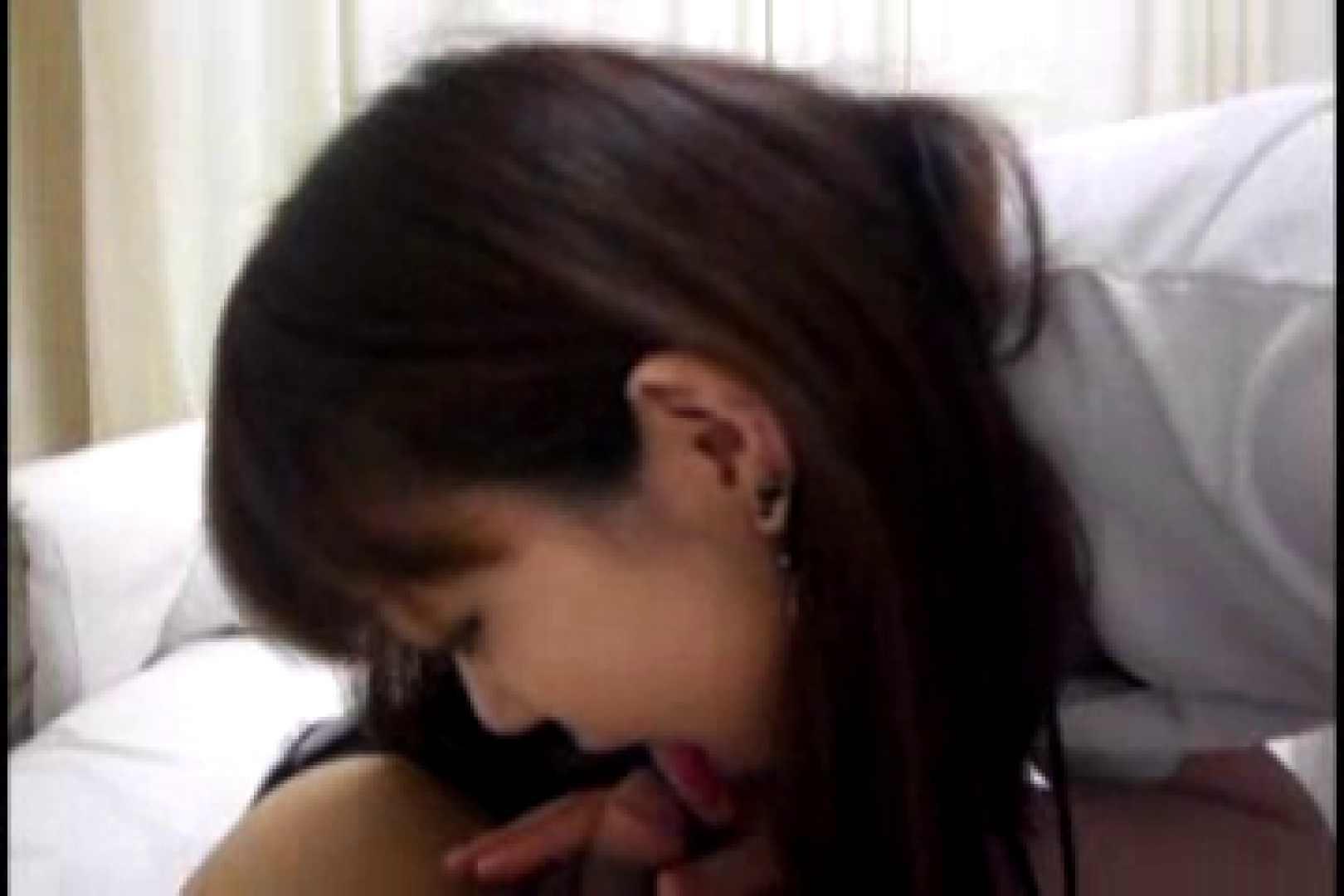 ヤリマンと呼ばれた看護士さんvol1 シックスナイン  21連発 13