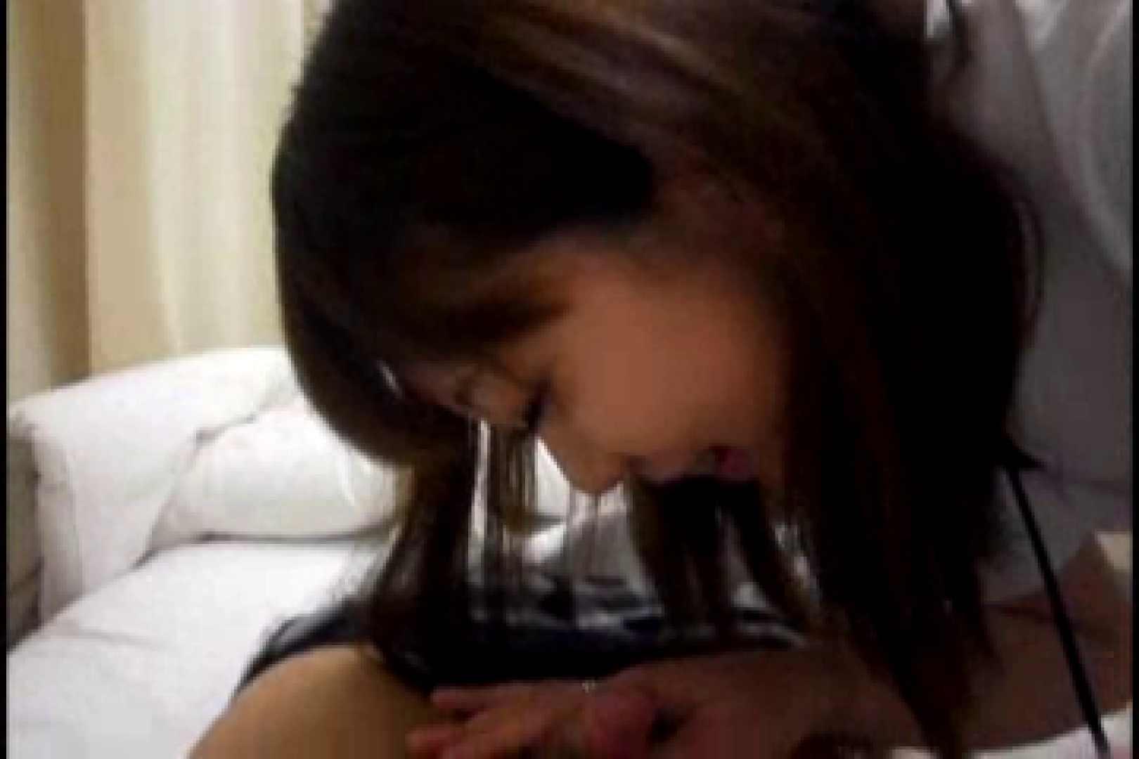 ヤリマンと呼ばれた看護士さんvol1 シックスナイン  21連発 16