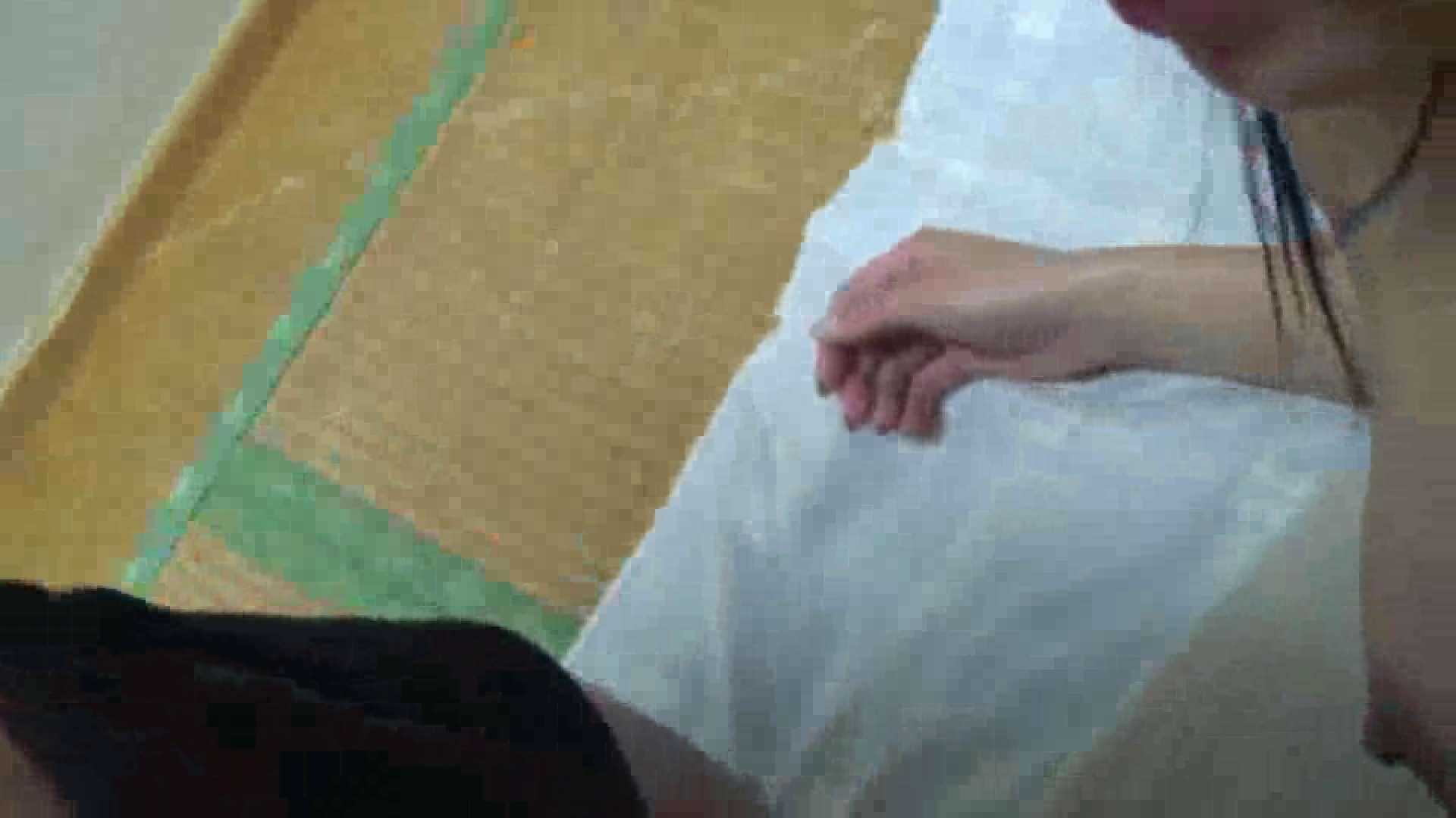 流出!ビデオライブラリrikako vol2 バイブ  108連発 77