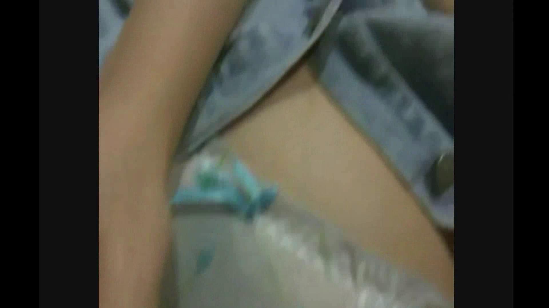 淫乱オナニー百花繚乱 Vol.01 OL  76連発 76