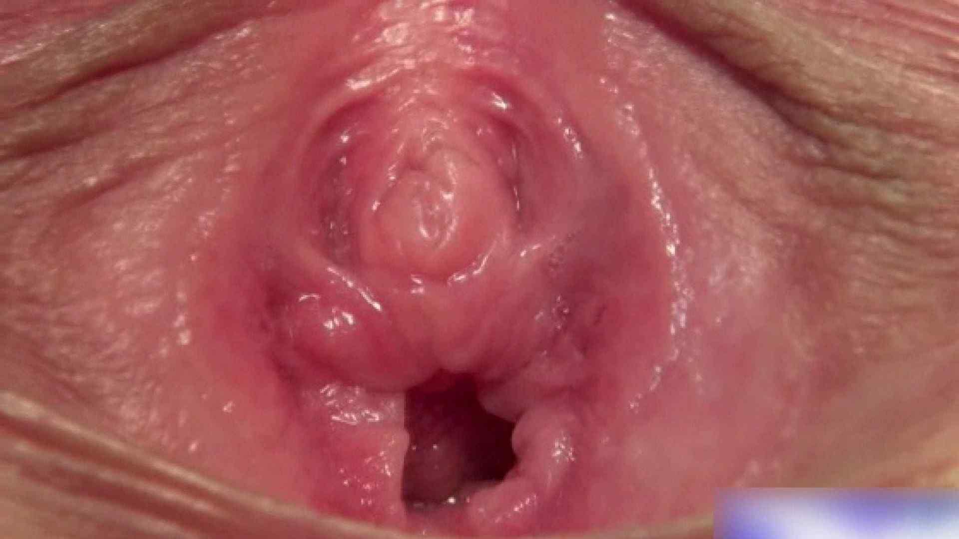 変態オナニー劇場 Vol.18 オナニー  92連発 49