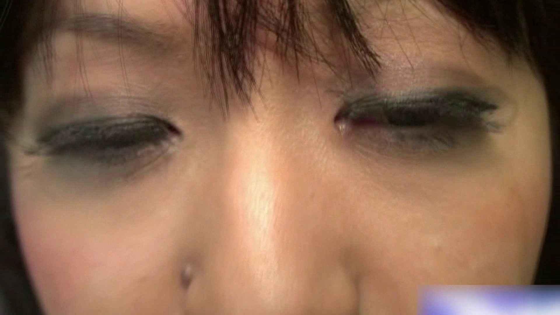 変態オナニー劇場 Vol.18 オナニー  92連発 91