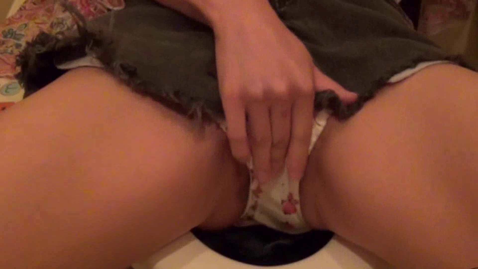 変態オナニー劇場 Vol.32 OL  38連発 9