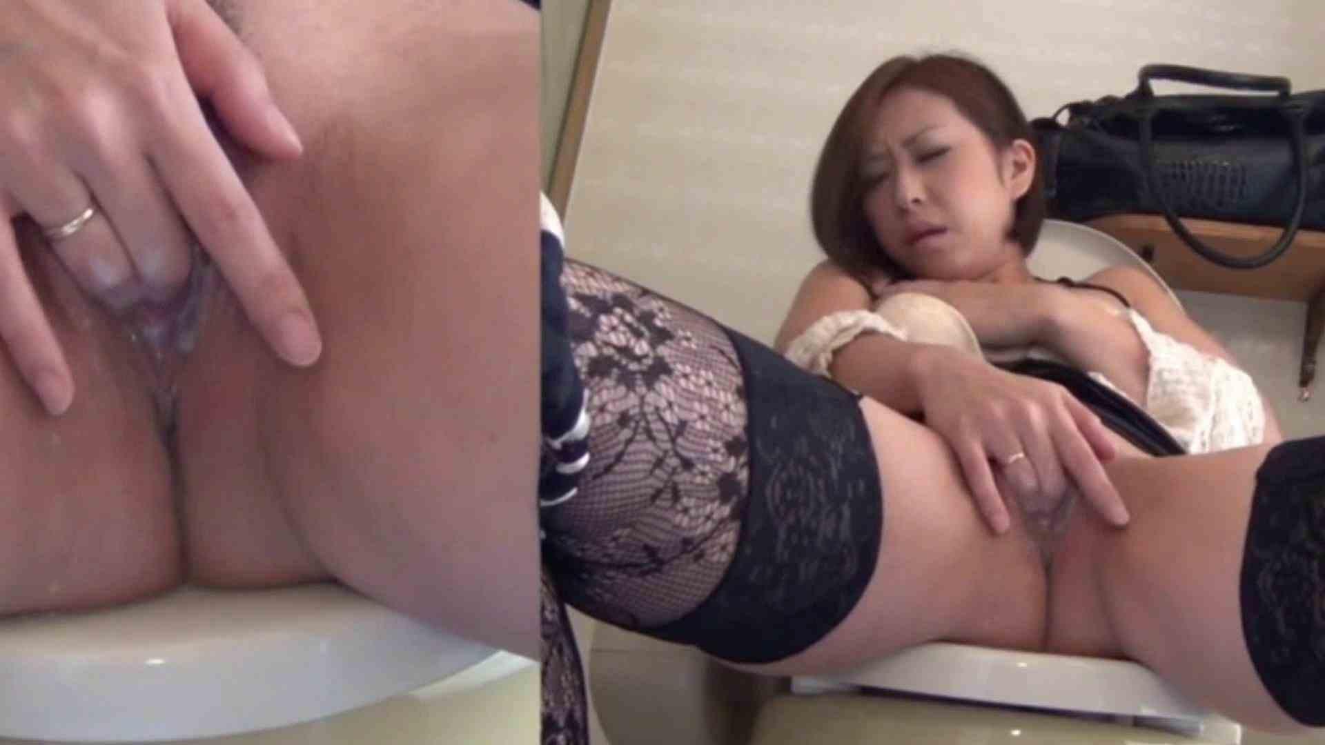 変態オナニー劇場 Vol.38