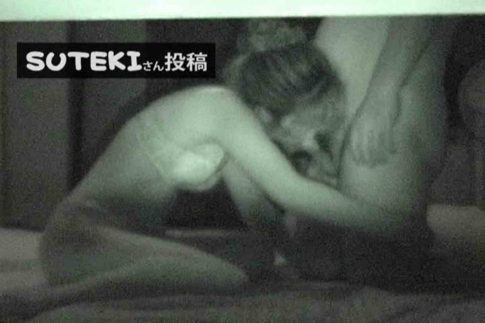 SUTEKIさん投稿 ナイトショット OL  86連発 11