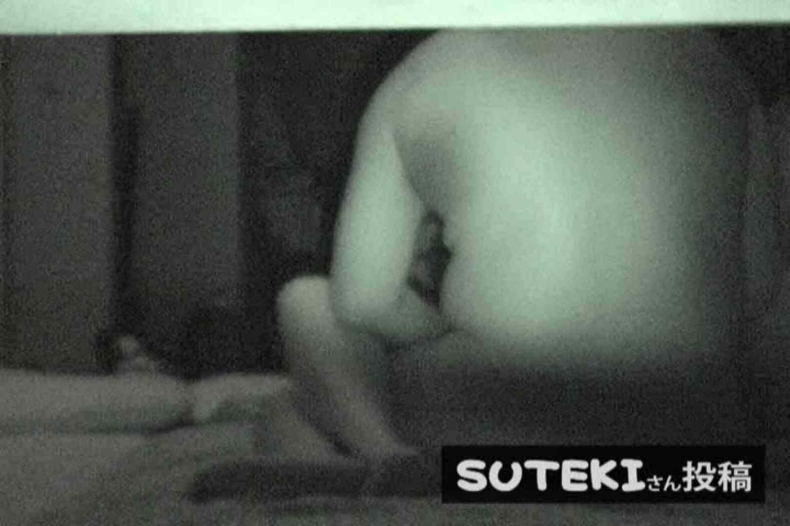 SUTEKIさん投稿 ナイトショット OL  86連発 45
