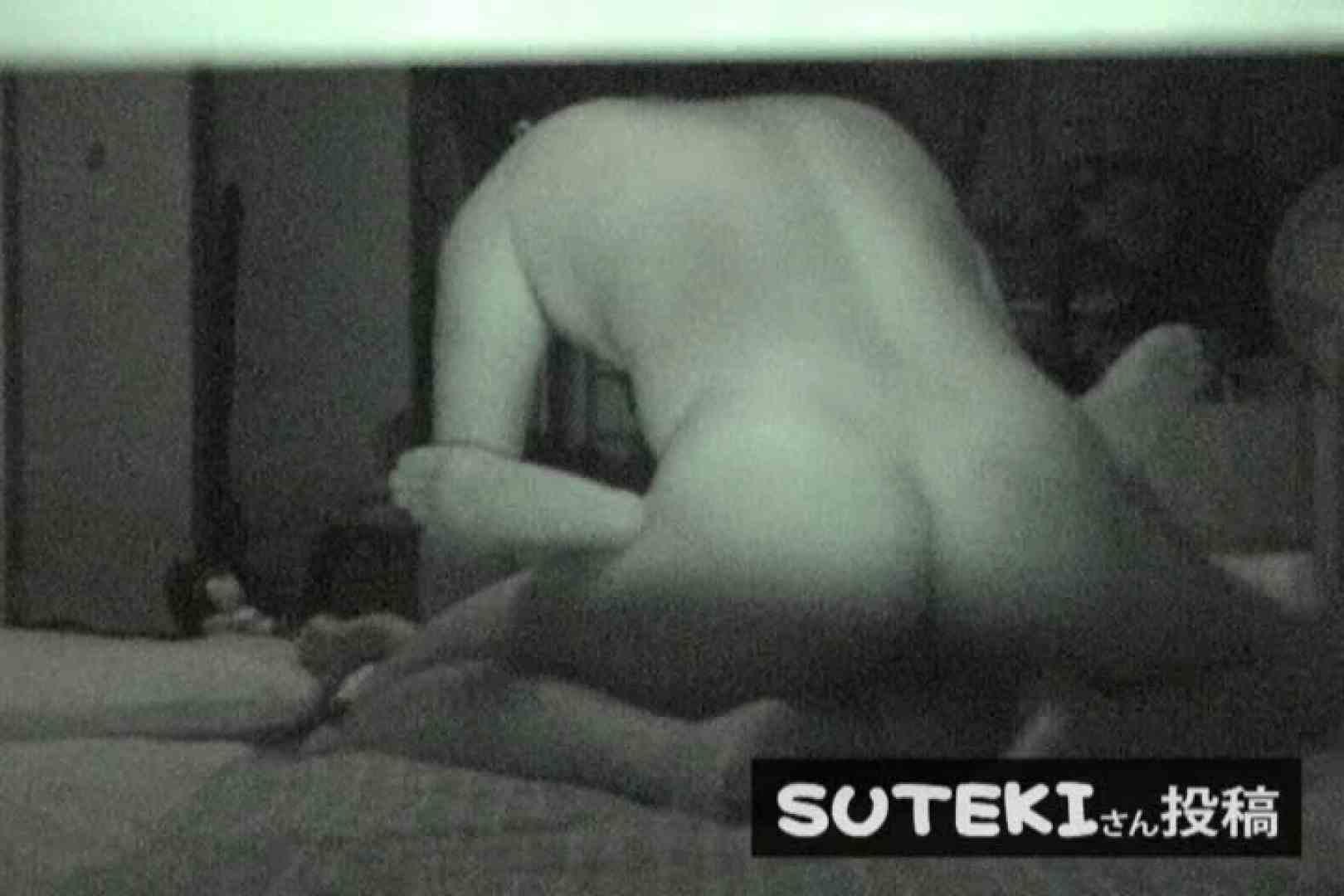 SUTEKIさん投稿 ナイトショット OL  86連発 57