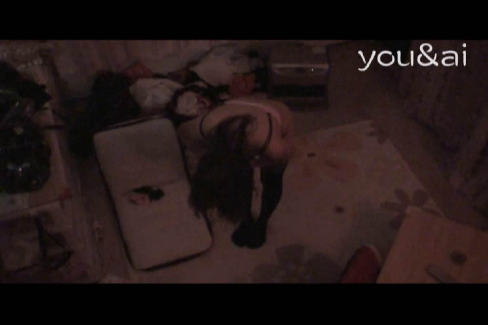おしどり夫婦のyou&aiさん投稿作品vol.7 投稿  59連発 10