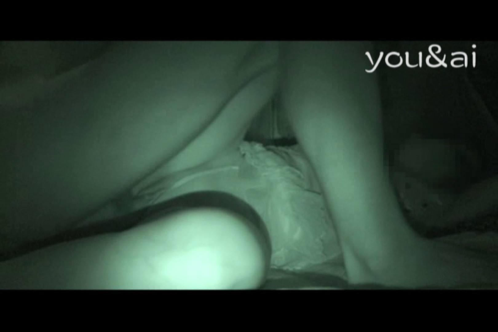おしどり夫婦のyou&aiさん投稿作品vol.9 投稿  94連発 67