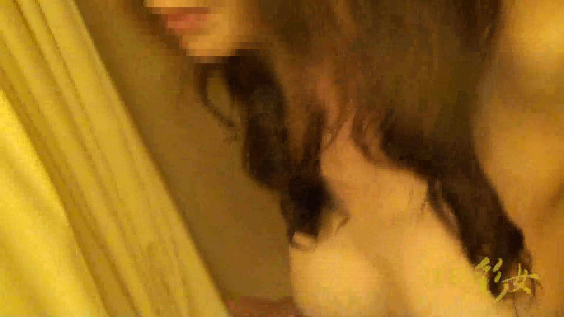淫乱彩女麻優里 オフ会 淫乱  63連発 60