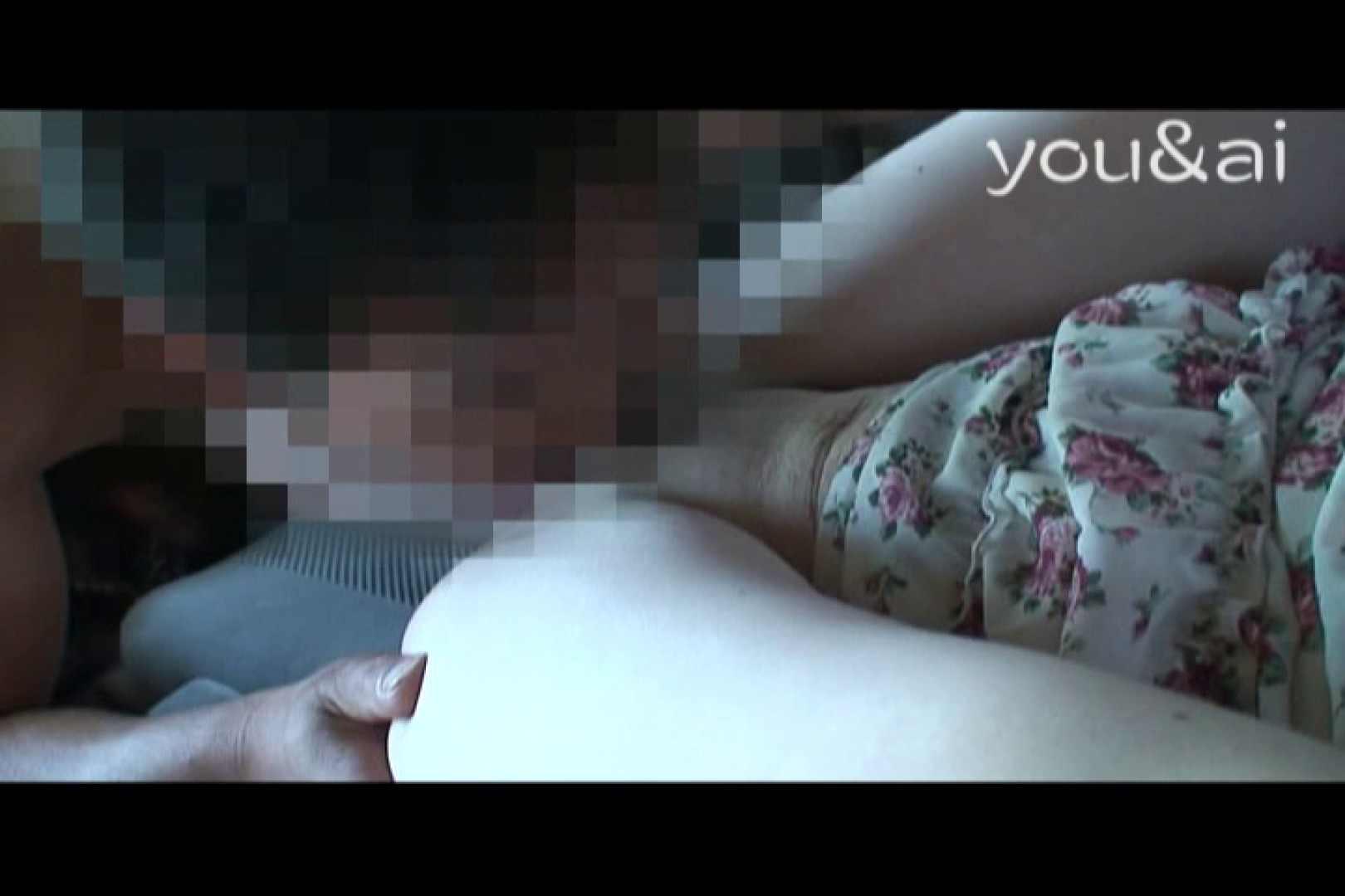 おしどり夫婦のyou&aiさん投稿作品vol.11 一般投稿  95連発 12