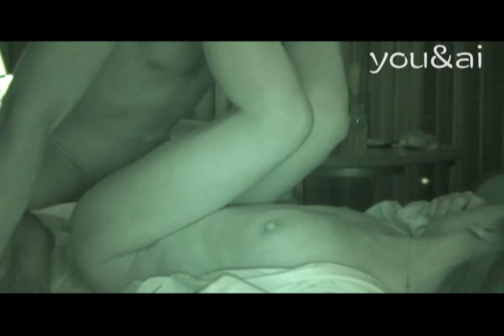 おしどり夫婦のyou&aiさん投稿作品vol.12 一般投稿  46連発 5