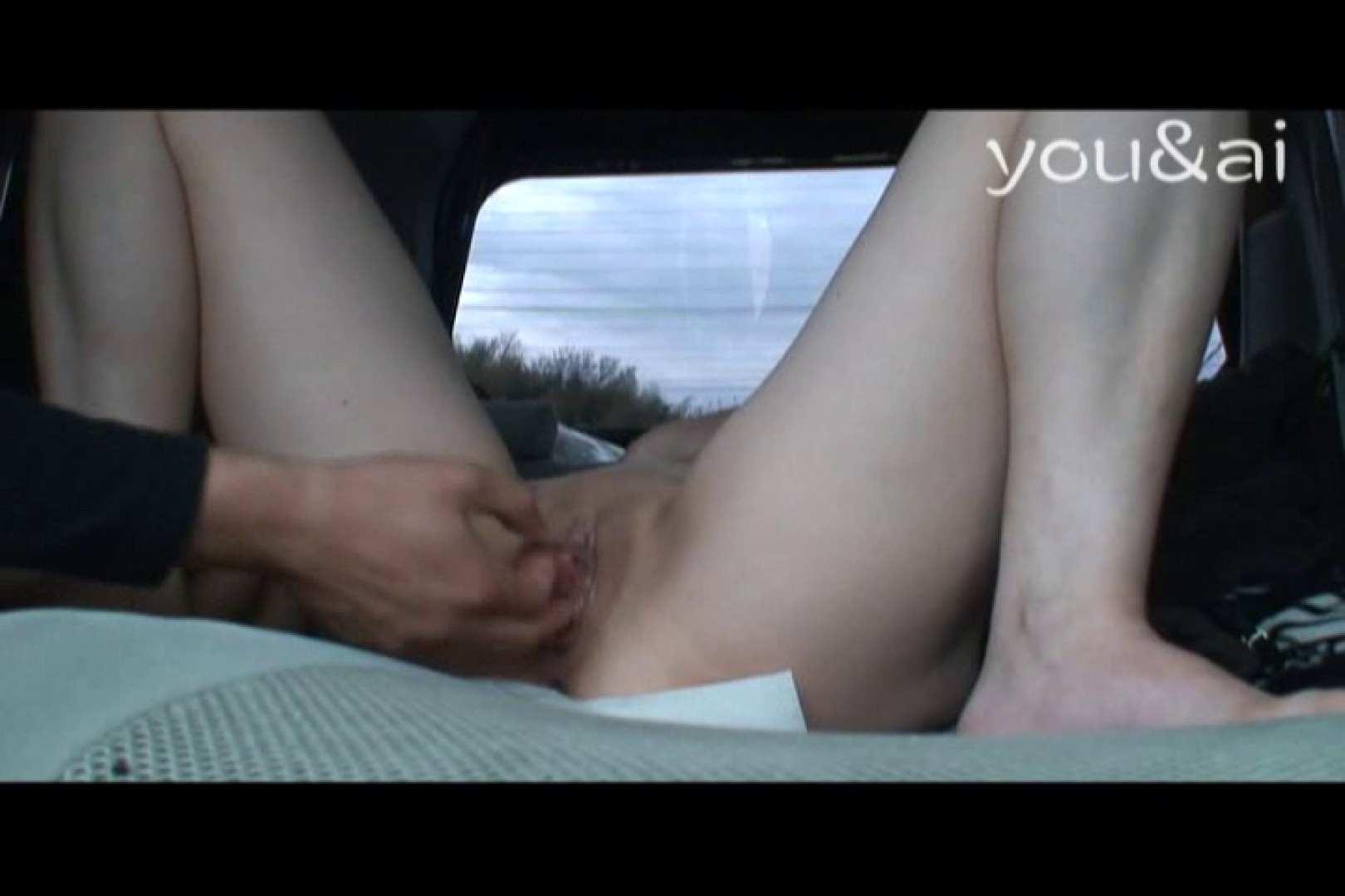 おしどり夫婦のyou&aiさん投稿作品vol.14 一般投稿  94連発 14