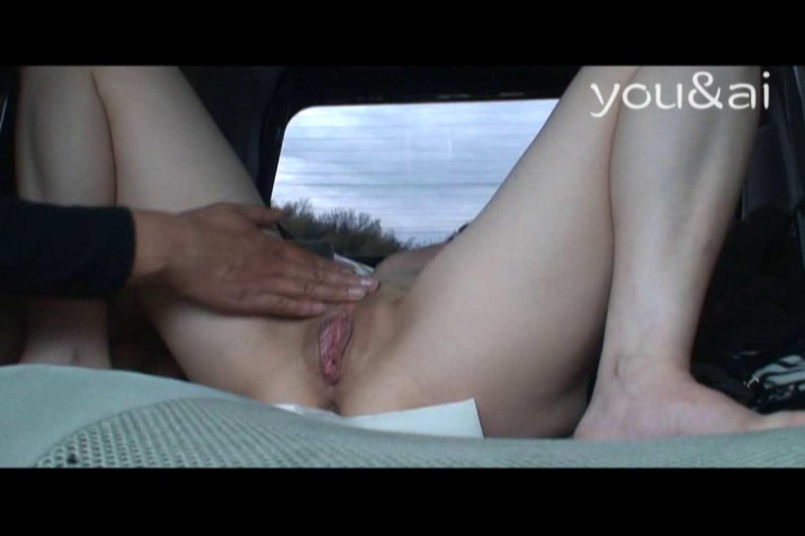 おしどり夫婦のyou&aiさん投稿作品vol.14 一般投稿  94連発 15