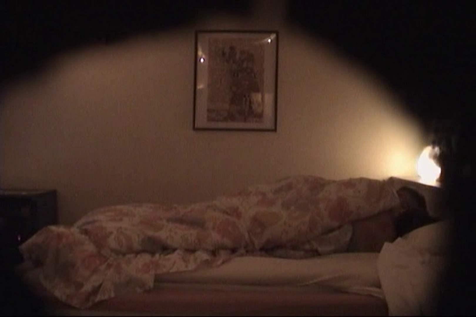 デリ嬢マル秘撮り本物投稿版④ ホテル  92連発 16