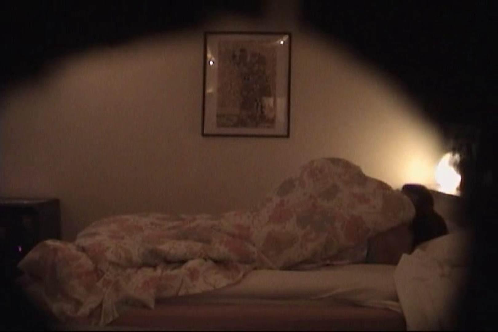 デリ嬢マル秘撮り本物投稿版④ ホテル  92連発 18
