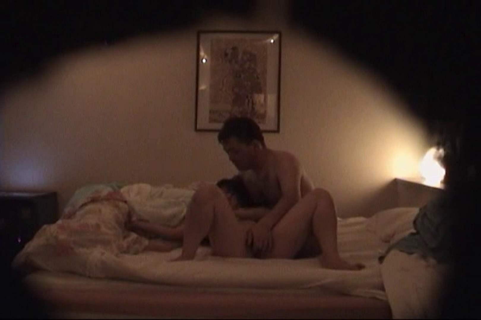 デリ嬢マル秘撮り本物投稿版④ ホテル  92連発 36