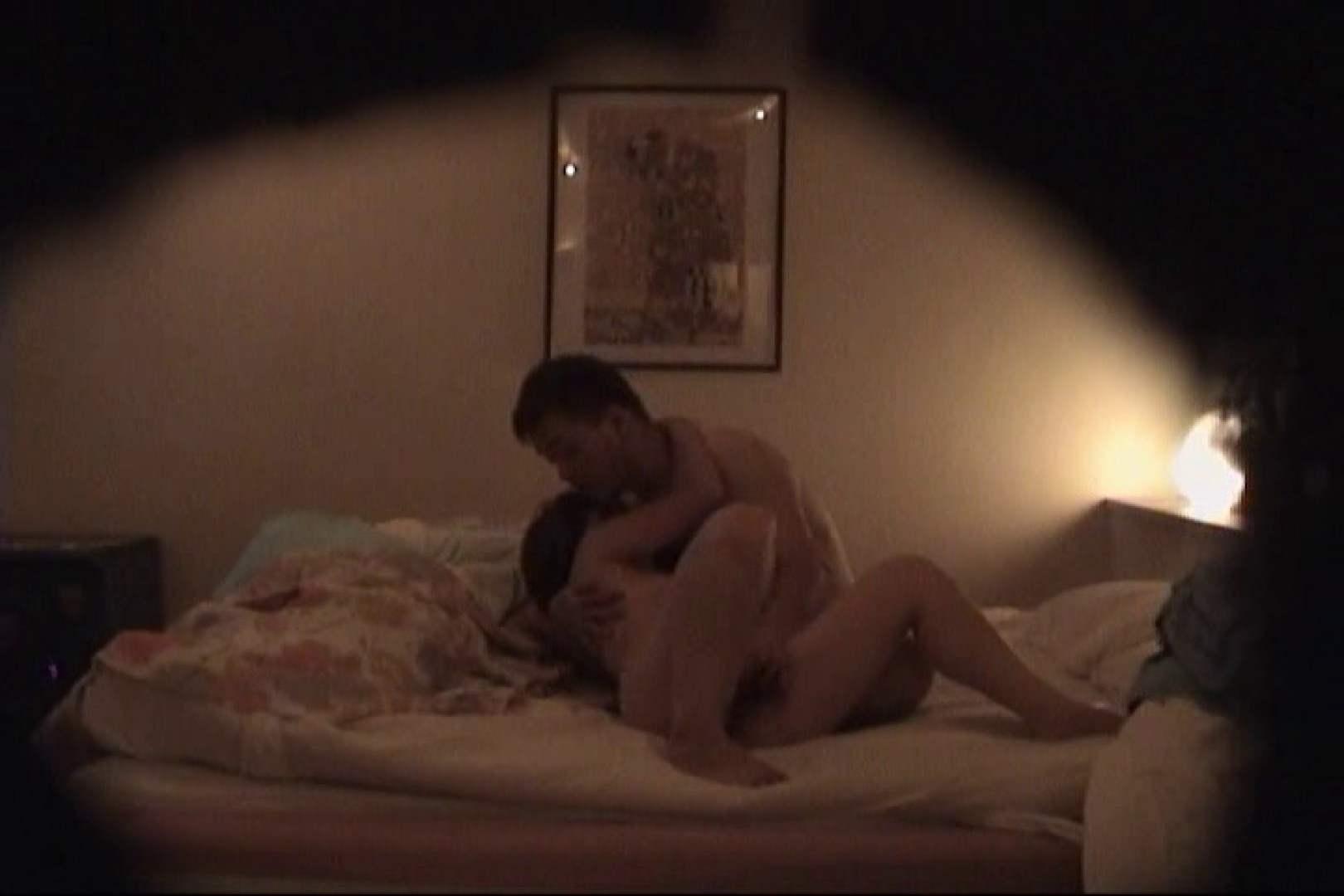 デリ嬢マル秘撮り本物投稿版④ ホテル  92連発 39