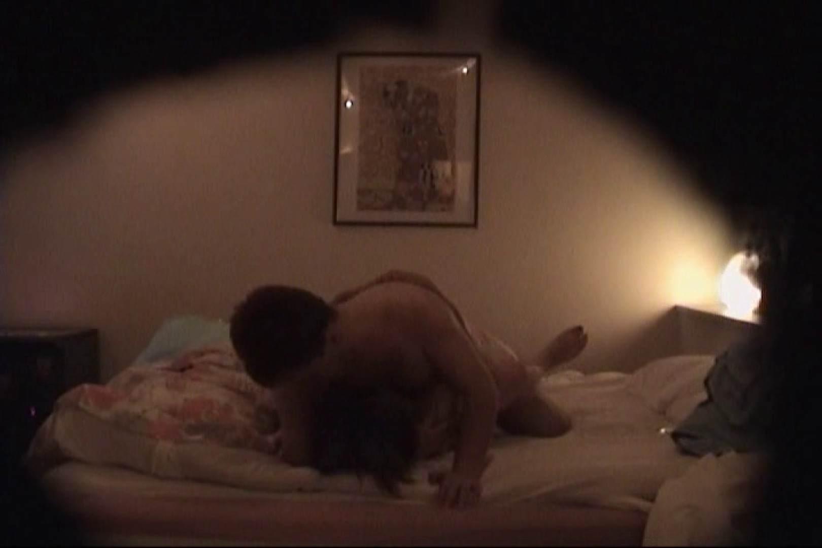 デリ嬢マル秘撮り本物投稿版④ ホテル  92連発 45