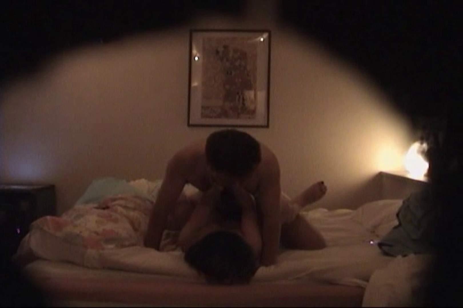 デリ嬢マル秘撮り本物投稿版④ ホテル  92連発 48
