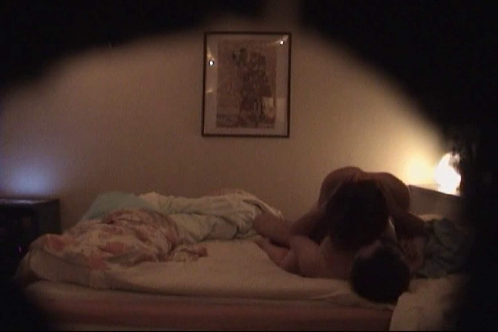 デリ嬢マル秘撮り本物投稿版④ ホテル  92連発 50