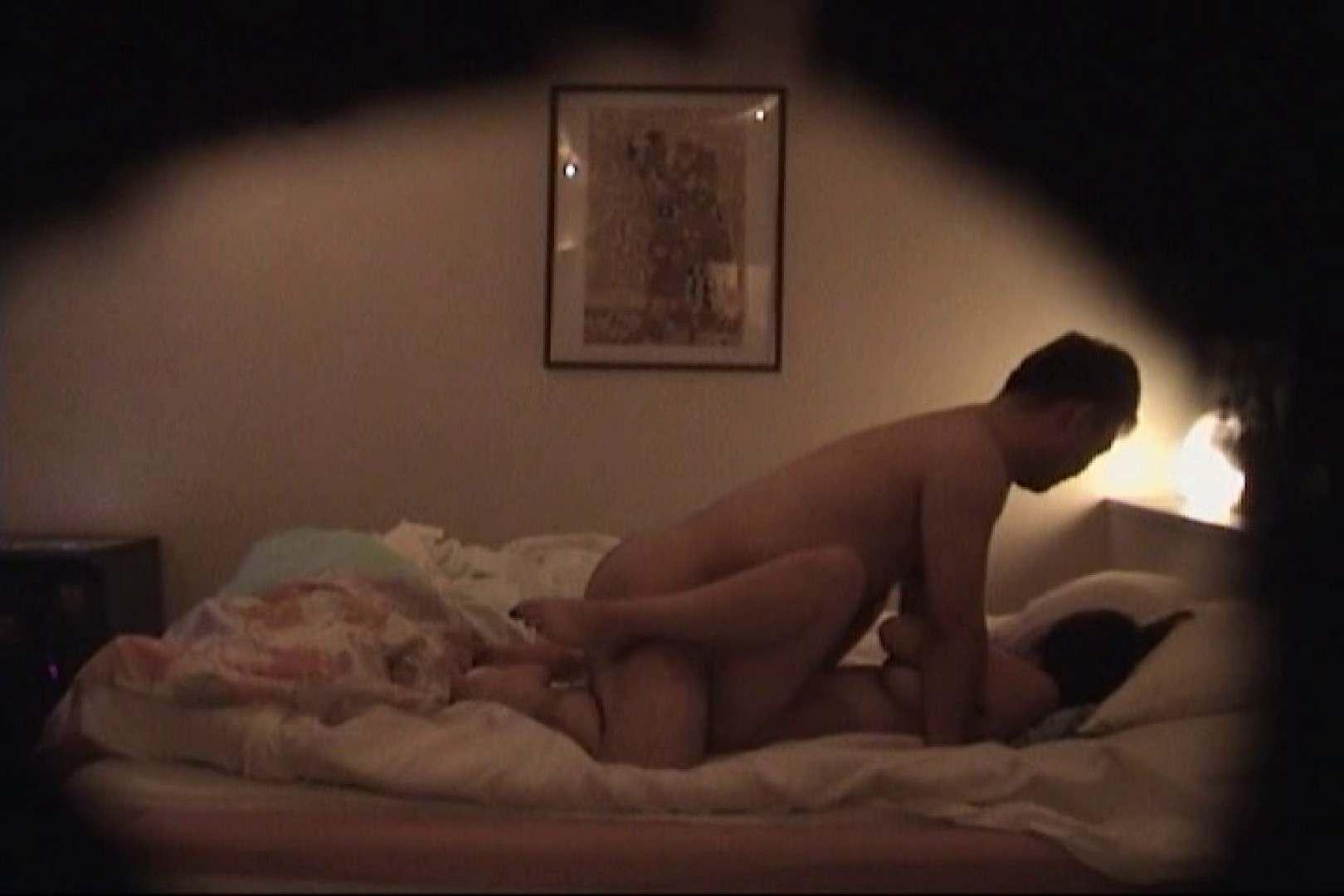 デリ嬢マル秘撮り本物投稿版④ ホテル  92連発 85