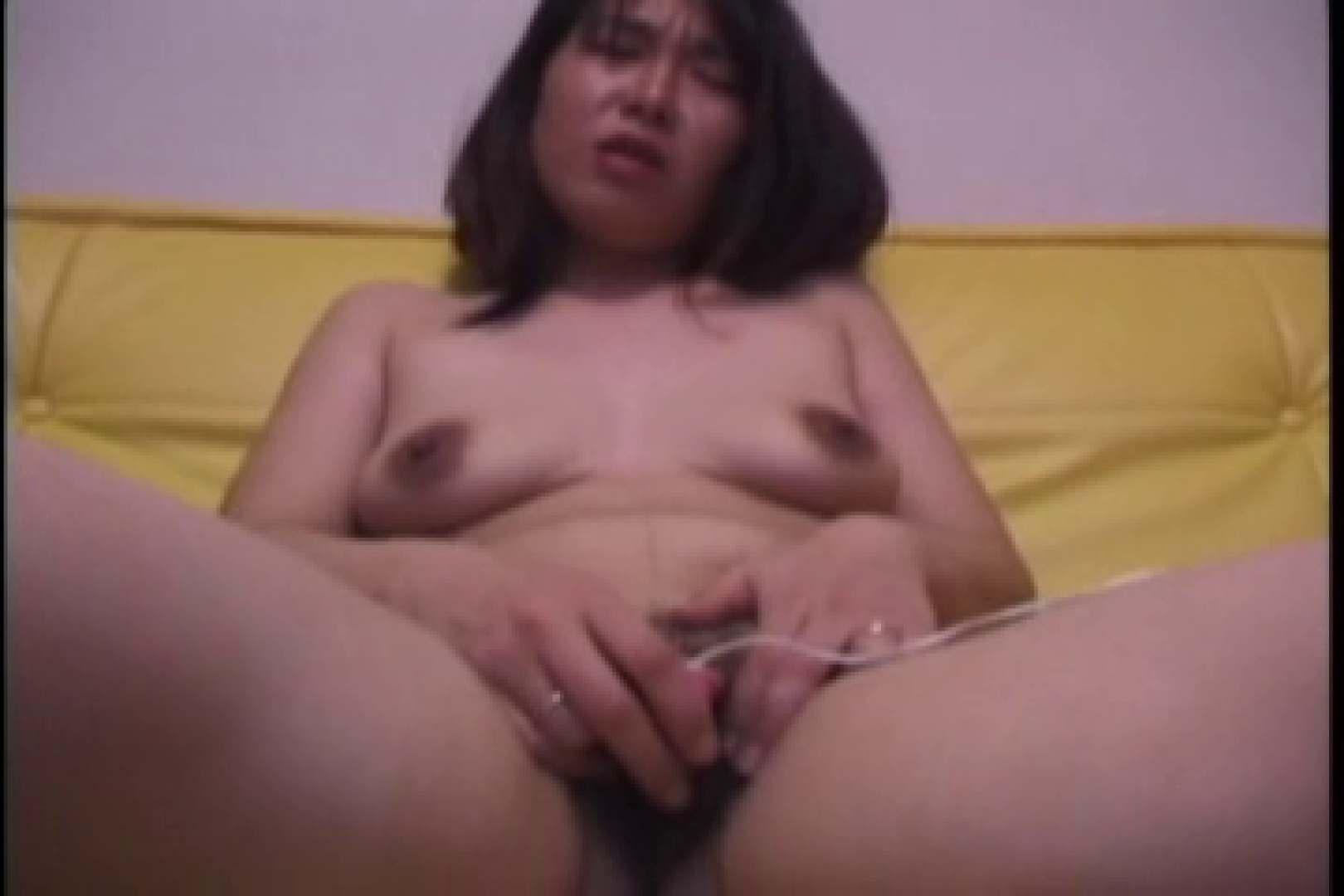 素人嬢126人のハメ撮り 岩田 素人  88連発 58