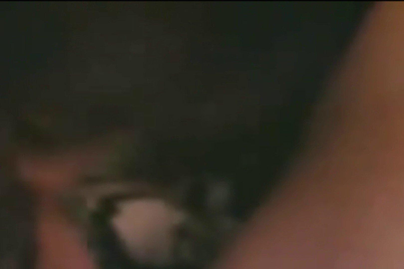 仁義なきキンタマ YAMAMOTOのアルバム フェラチオ  37連発 14