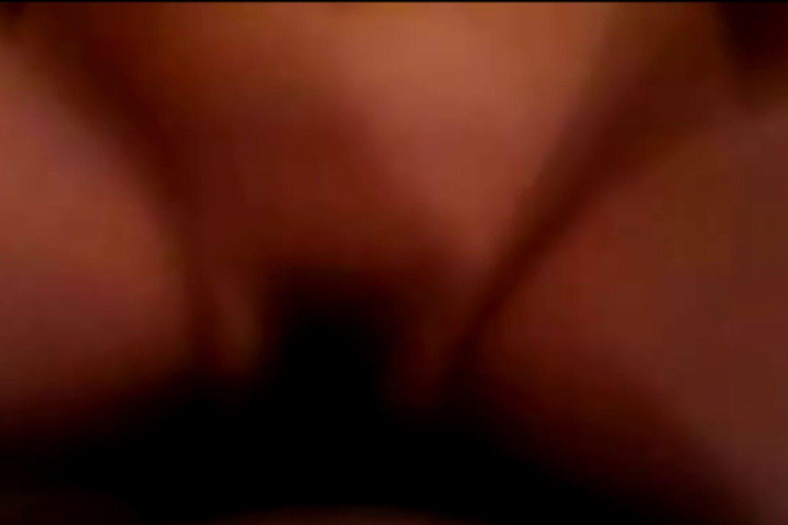 仁義なきキンタマ YAMAMOTOのアルバム フェラチオ  37連発 37