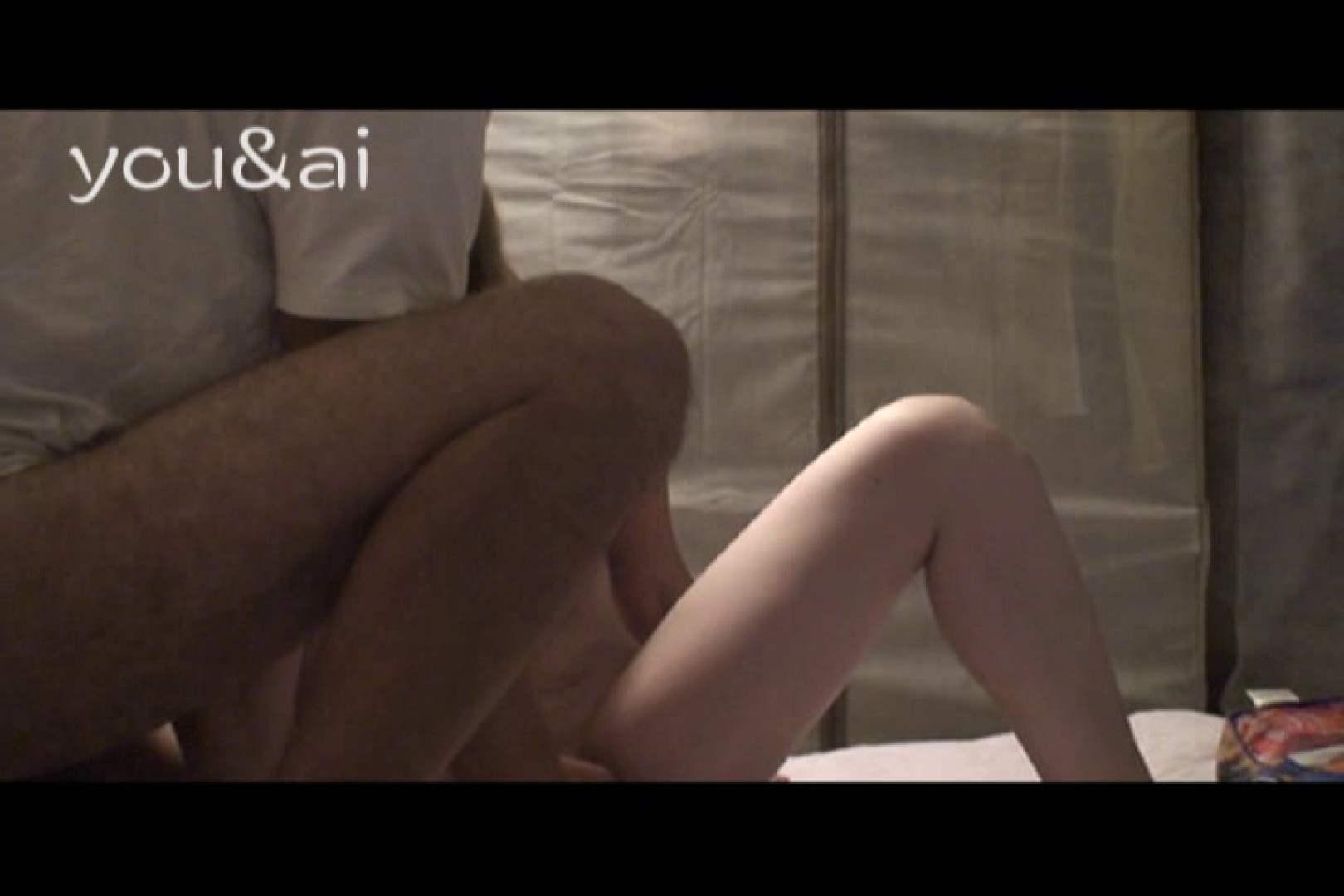 おしどり夫婦のyou&aiさん投稿作品vol.18 バイブ  78連発 11