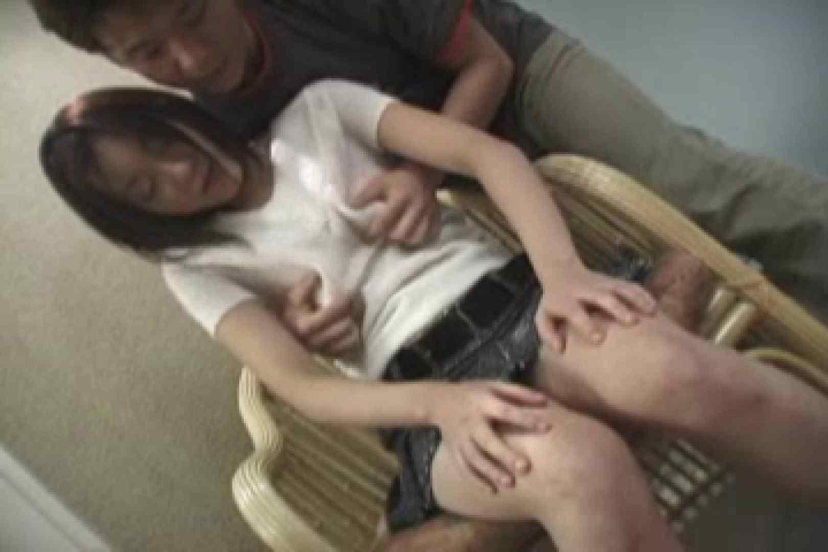 素人嬢126人のハメ撮り 小松奈緒 メーカー直接買い取り  15連発 3