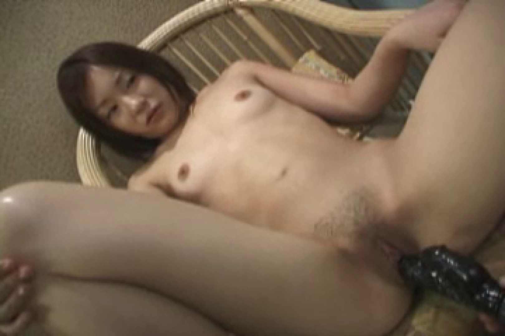 素人嬢126人のハメ撮り 小松奈緒