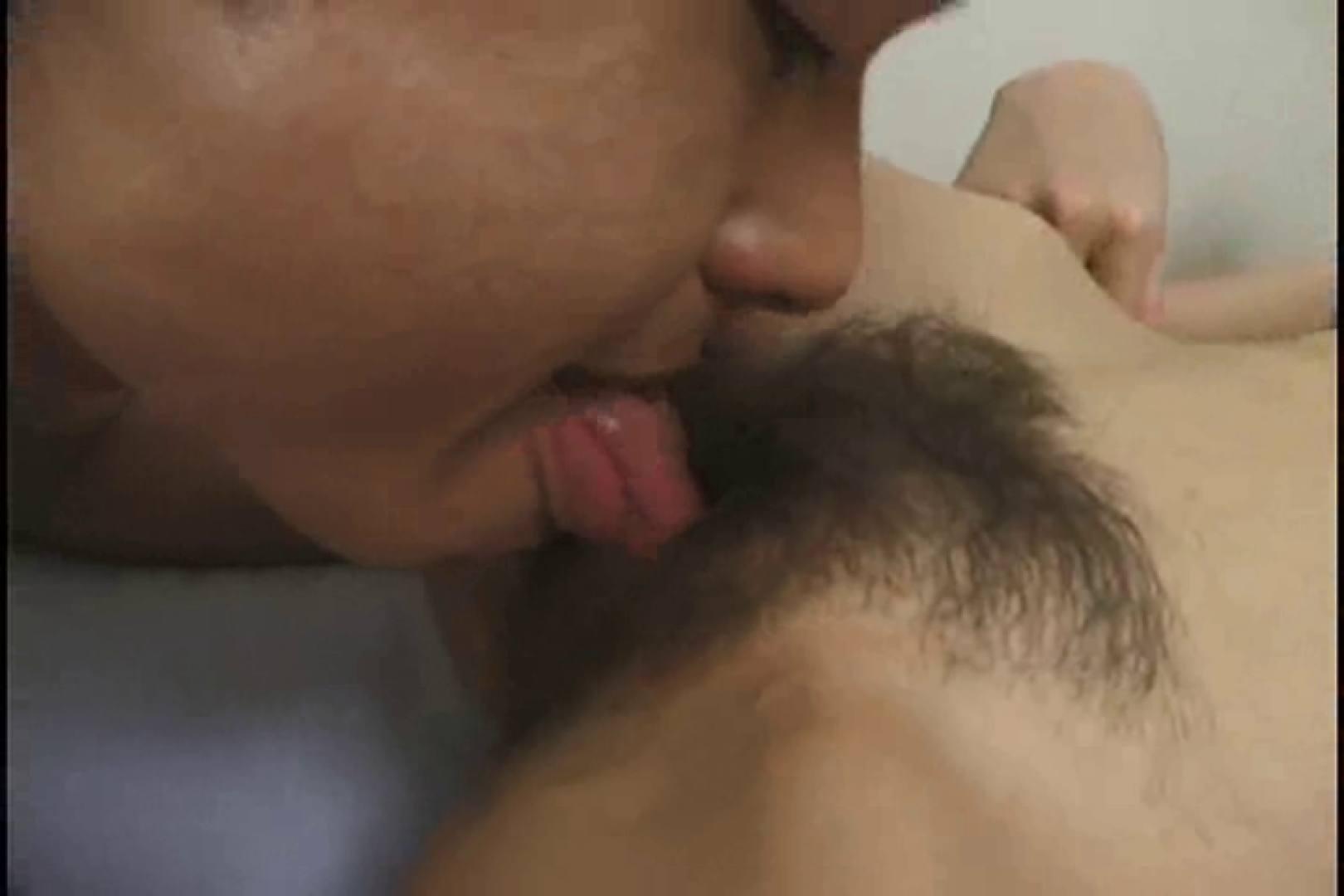 素人嬢126人のハメ撮り 清川百合 ローター  13連発 1