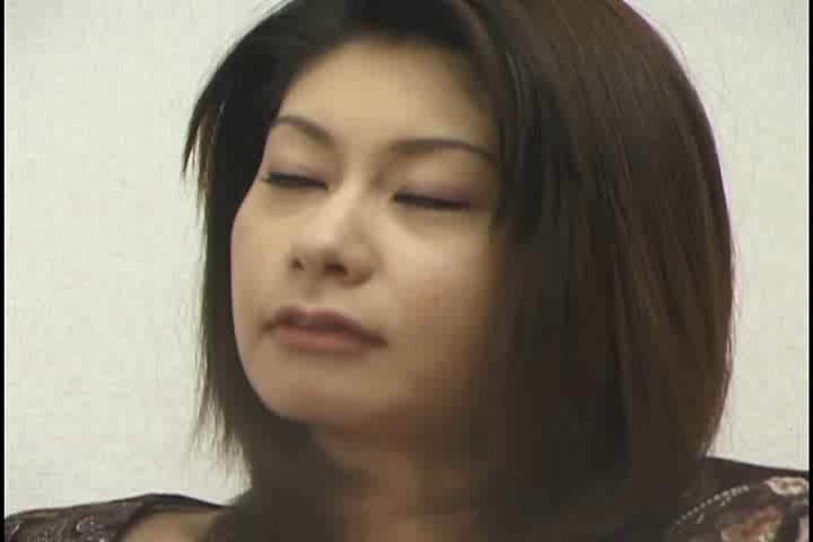 素人嬢126人のハメ撮り 清川百合 ローター  13連発 4