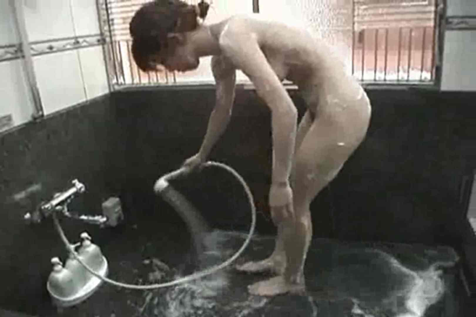素人嬢126人のハメ撮り 小野かすみ マンコ  13連発 9