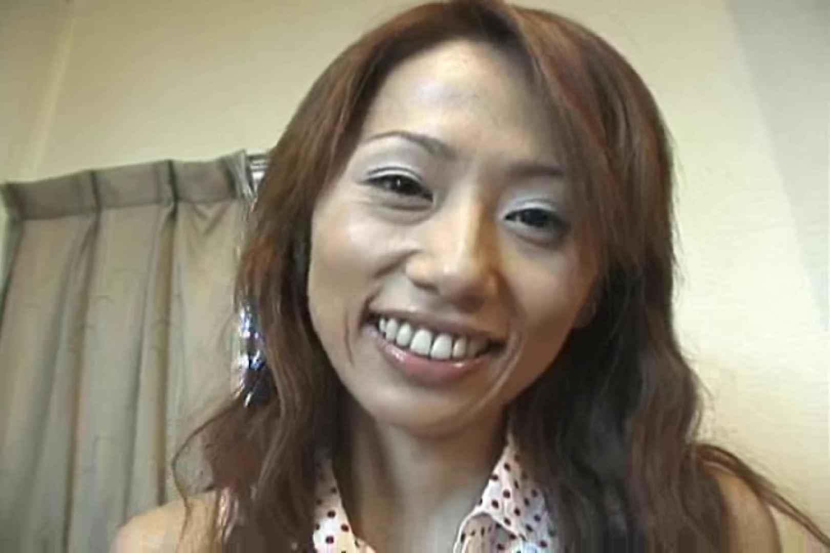 素人嬢126人のハメ撮り 林美穂 シャワー  23連発 2