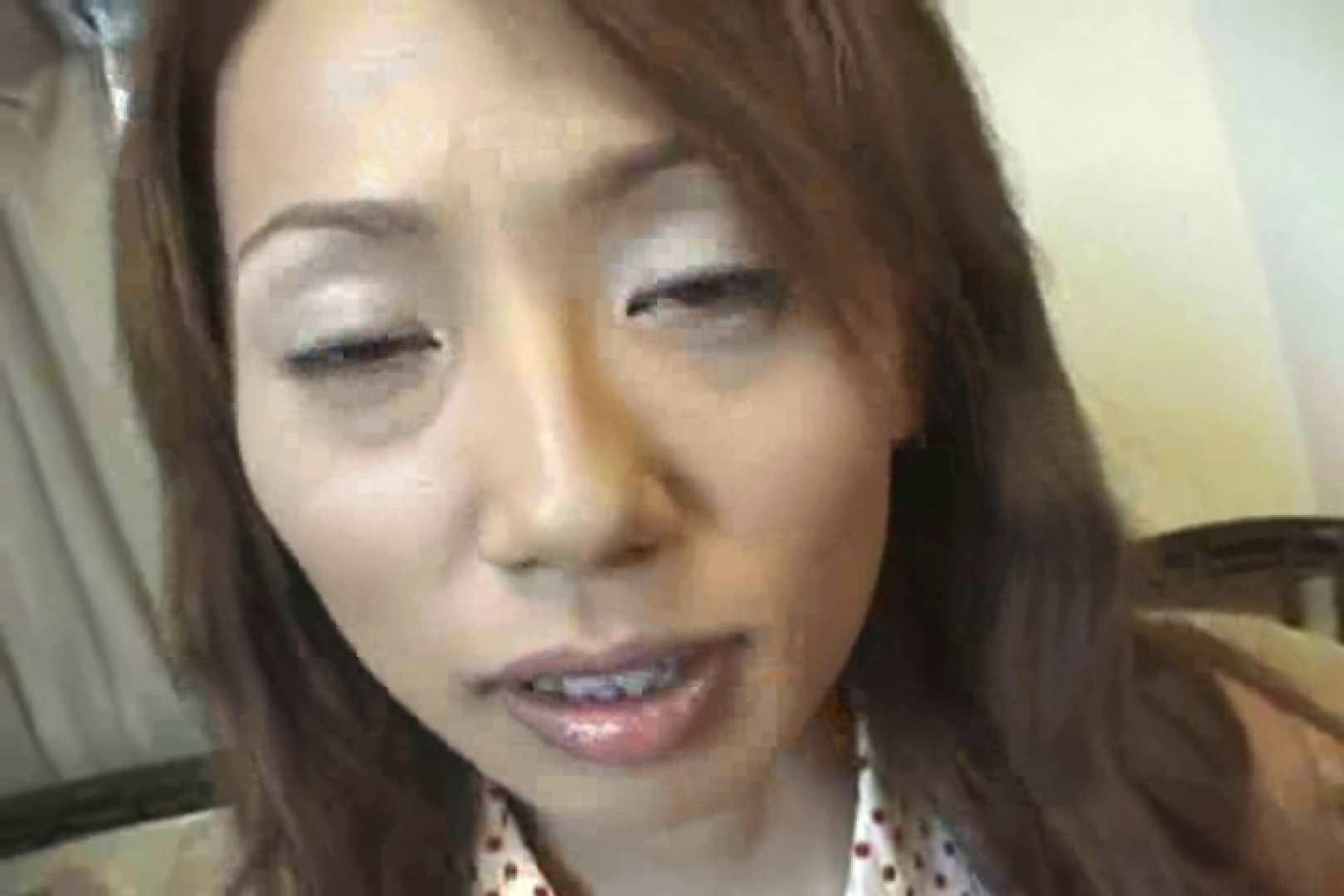 素人嬢126人のハメ撮り 林美穂 シャワー  23連発 3