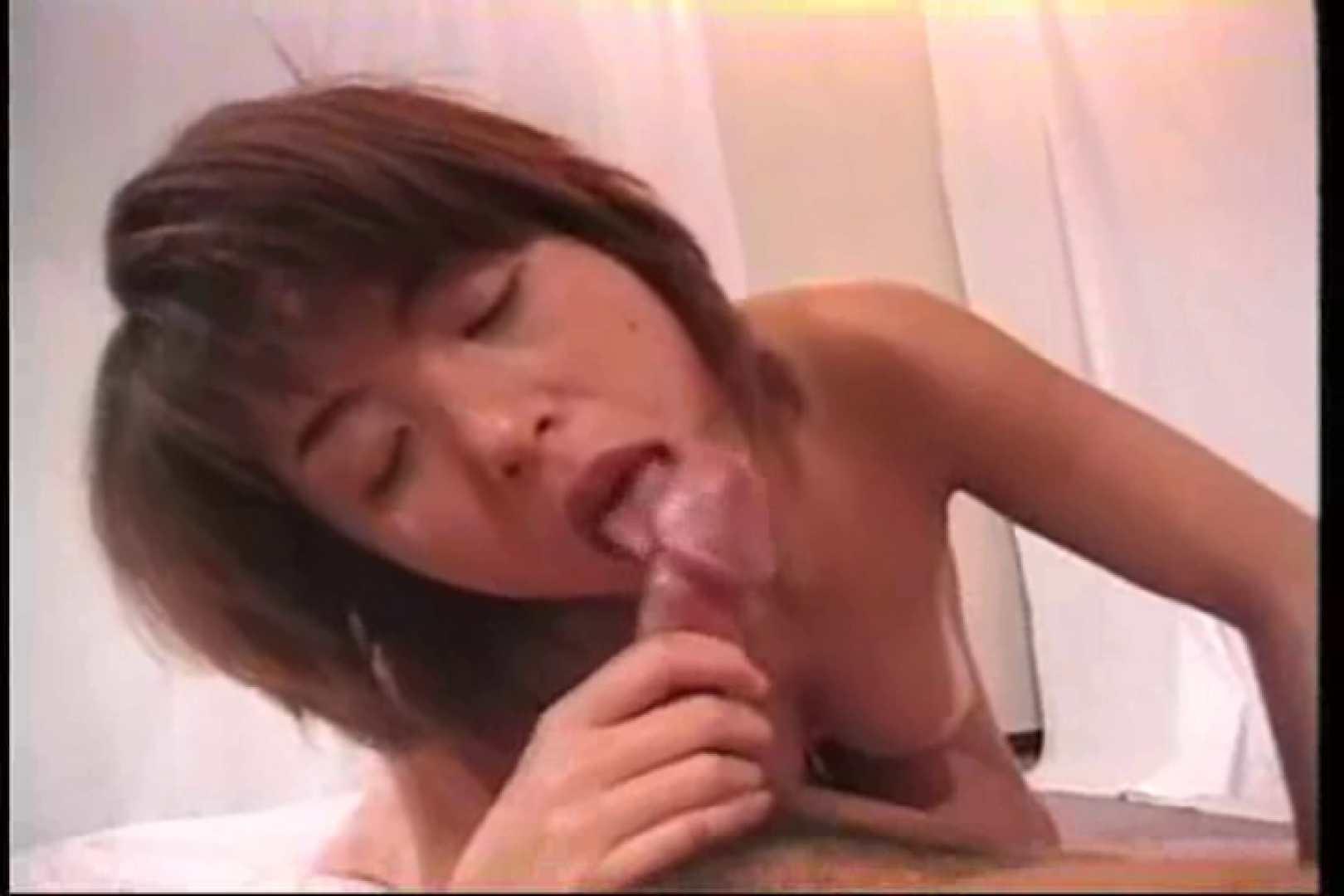 素人嬢126人のハメ撮り 内田遼子 素人  47連発 3