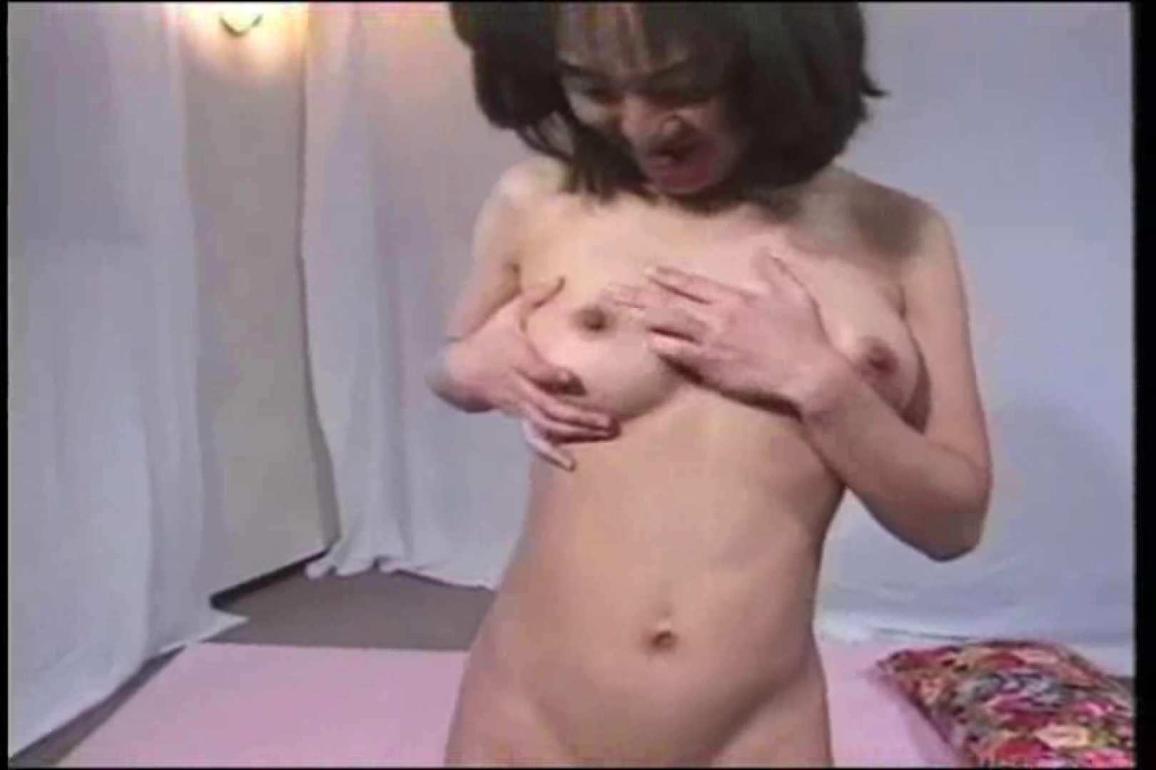 素人嬢126人のハメ撮り 高村佑子 素人  27連発 14
