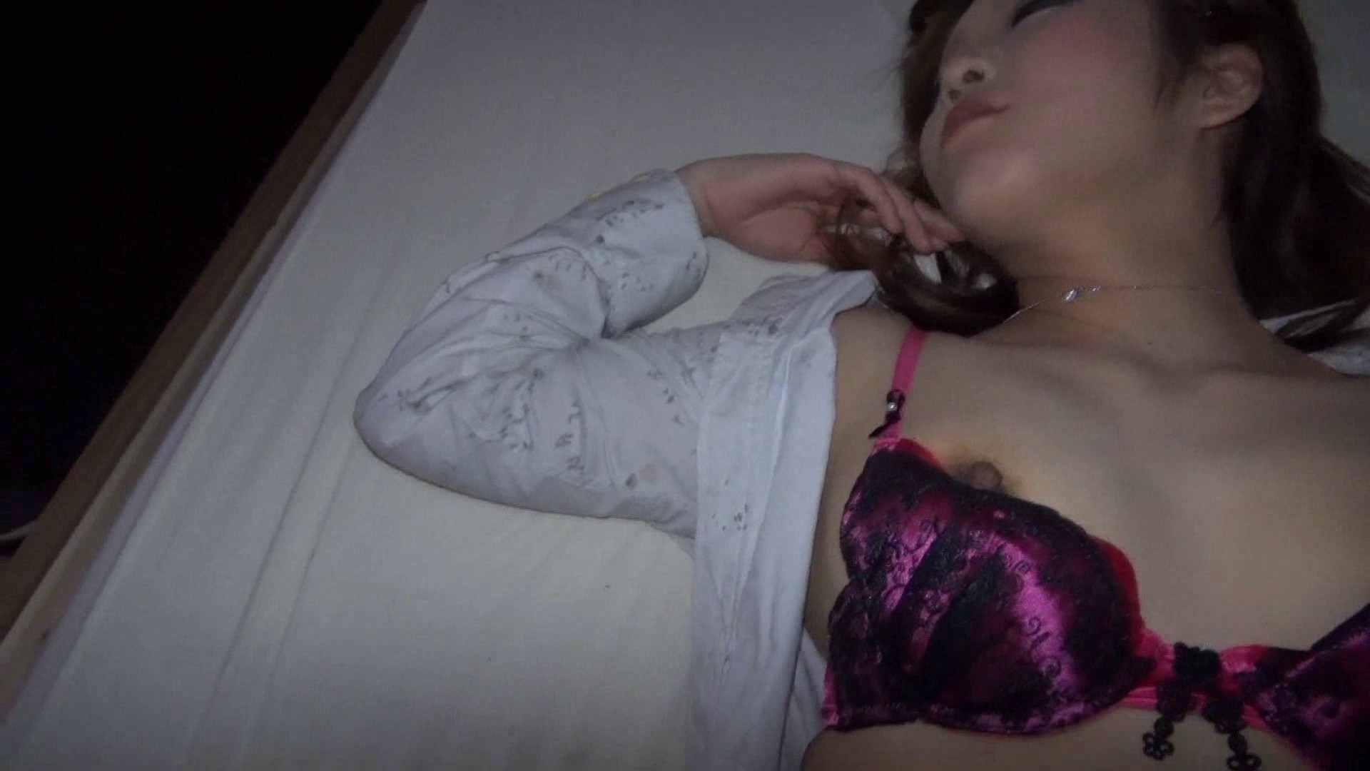 おしえてギャル子のH塾 Vol.08 後編 ギャル  43連発 28