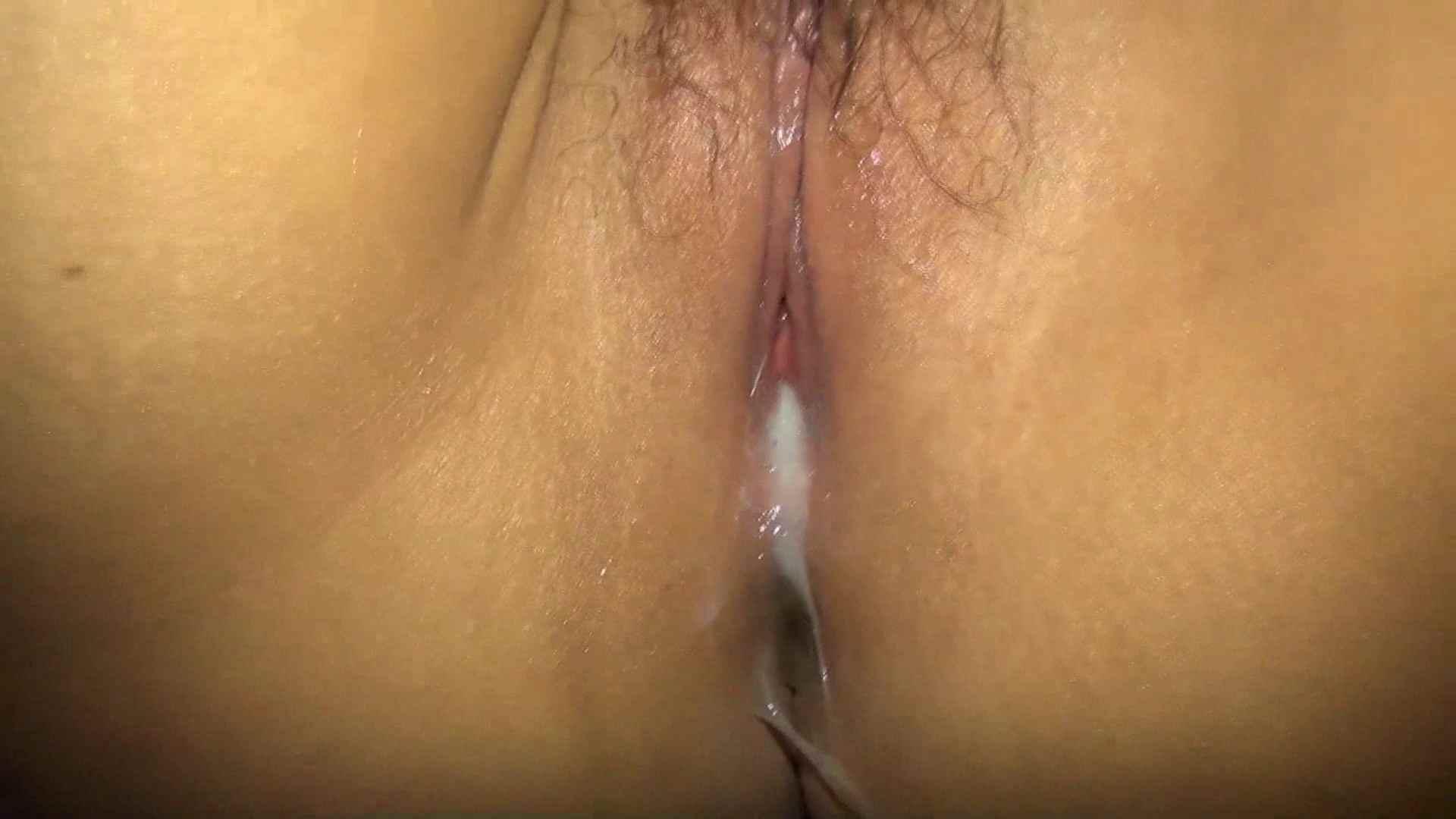 おしえてギャル子のH塾 Vol.10 後編 フェチ  15連発 11